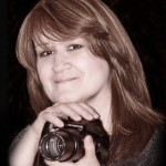 Ms. Tatiana Davidov, Photgrapher