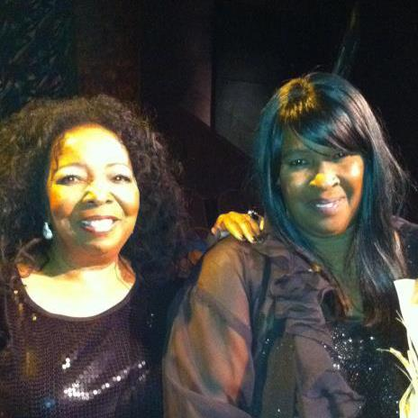 BRENDA LEE EAGER; A STAR OF THE STORY.