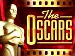 85th OSCAR® NOMINATIONS ANNOUNCED