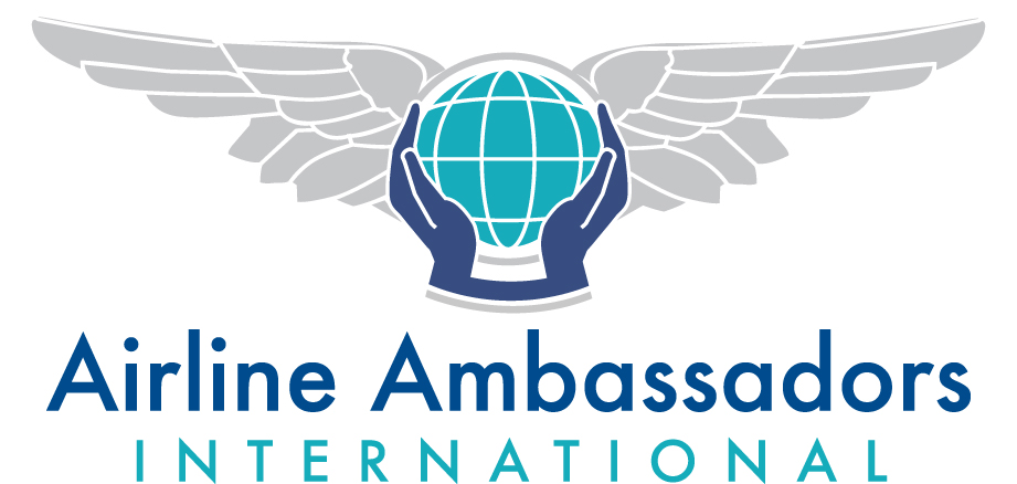 Airline Ambassadors Intl. Is Co-Producing the 2nd G.O.D. Awards With We Care for Humanity at the United Nations!