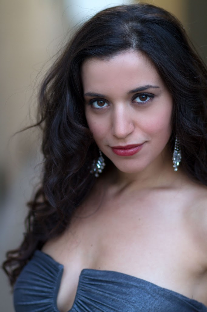 "Shelly Skandrani, co-star of Cannes film ""C-GATE"", and Dustin Hoffman's, ""Devil's  Arithmetic"", set to tackle/raise funds for anti-rape film, ""COMMUNITY""-Are sexual predators smelling the ""blood"" in the water and getting off scott free?"