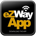 """Eric Zuley is """" The New Age Digital Dick Clark""""-Virtually exploding via apps, magazines, tv, with the release of """"The EZ WAY MAGAZINE"""", 7PM-10 PM, RSVP PRIVATE OC  LOCATION PRESENTATION–1-23-2016."""