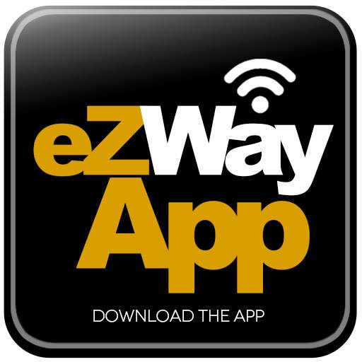 "Eric Zuley is "" The New Age Digital Dick Clark""-Virtually exploding via apps, magazines, tv, with the release of ""The EZ WAY MAGAZINE"", 7PM-10 PM, RSVP PRIVATE OC  LOCATION PRESENTATION–1-23-2016."